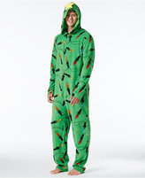 American Rag America Rag Men's Holiday Tree 1-Pc. Costume, Only at Macys