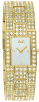 Dolce & Gabbana C'est Chic DW0007 women's quartz wristwatch