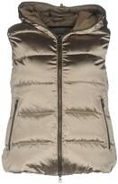 Duvetica Down jackets - Item 41719091