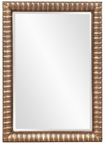 Bloomingdale's Howard Elliott Moore Mirror