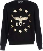 Boy London Sweatshirts - Item 12028583