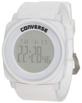 Converse Full Court (White) - Jewelry