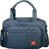 KinArt Diaper Bags Armapac K2000506 DLite Carrier Bag - Pink