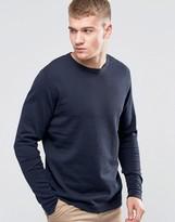 Jack and Jones Originals Basic Crew Neck Sweater