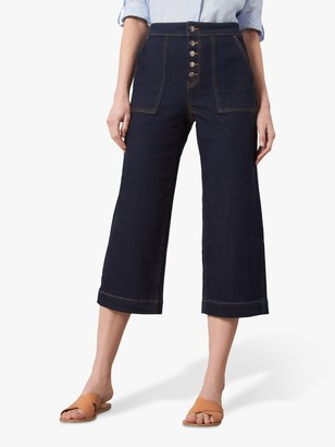 Jaeger Jeans For Women ShopStyle UK