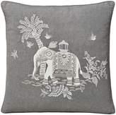 Fable Sumatra Filled Cushion