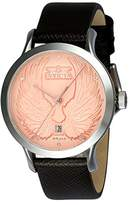 Invicta Women's Watch 23185