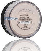 Bare Escentuals BareMinerals Finishing Powder Illuminating Mineral Veil Large Size 9 grms/0.3 0z