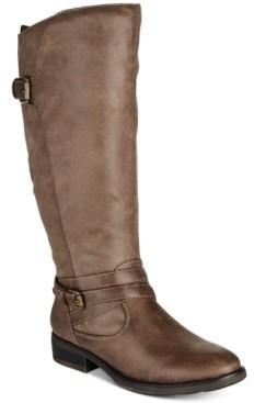 Bare Traps Baretraps Alysha Boots Women's Shoes
