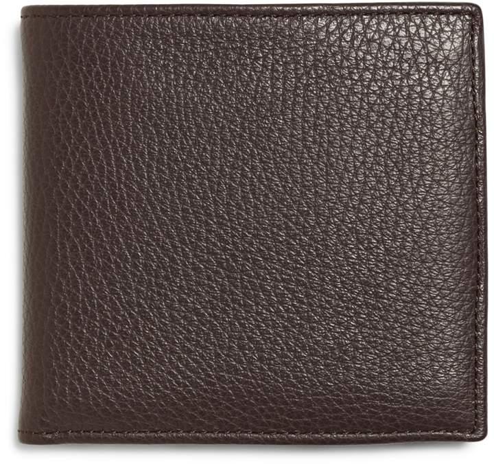 d6defc0cfbc Brooks Brothers Men s Wallets - ShopStyle