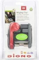 Diono Mighty Tite Car Seat Tightner