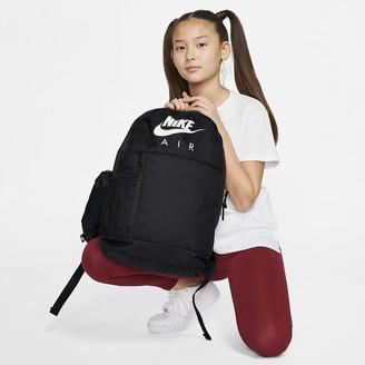 Nike Kids' Backpack Elemental