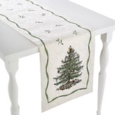 Avanti Spode Table Runners