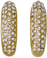 Pilgrim Gold Absolute Must Have Statement Earrings