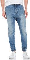 Zanerobe Slingshot Denimo Jeans