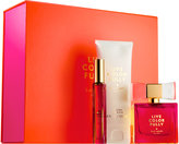 Kate Spade Live Colorfully Gift Set