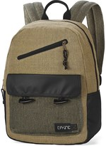 Dakine Willow 18L Backpack (For Women)