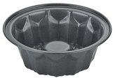 Cuisinart Mini Bundt Pans (Set of 4)