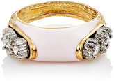 Maison Mayle Women's Twin Comet Ring