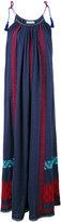 Ulla Johnson Siran dress - women - Cotton - 4