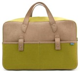 M.r.k.t. Martin Travel Bag