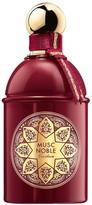 Guerlain Absolus d'Orient Musc Noble Eau de Parfum