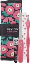 Revlon Love Collection by Leah Goren Manicure Essentials Kit