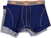 adidas Sport Performance ClimaLite 2-Pack Trunk