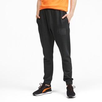 Puma Rebel Bold Men's Sweatpants
