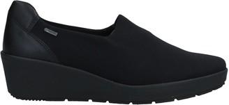 ara Low-tops & sneakers