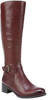 Naturalizer Women's Wynnie Wide Calf Boot