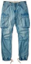 Ralph Lauren Cotton Ripstop Cargo Pant