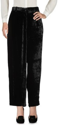 Hache Casual trouser