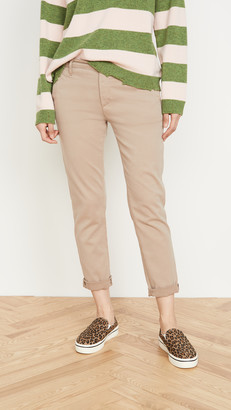 AG Jeans The Caden Pants