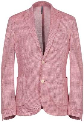 Montedoro Suit jackets