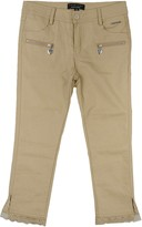 Twin-Set Casual pants - Item 13079334