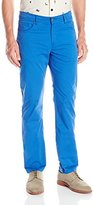 Bugatchi Men's Antonio Pant