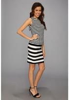 Babydoll KAMALIKULTURE Sleeveless Dress