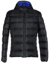 Brooksfield Down jacket