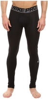 Nike Pro Warm Training Tight