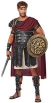 California Costumes Men's Roman Gladiator Adult