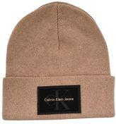 Calvin Klein Jeans Hat