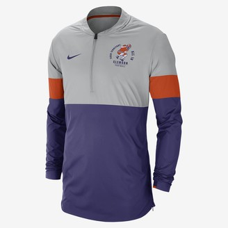 Nike Men's Jacket College (Clemson)