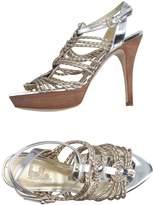 Belle Sandals - Item 11172226