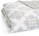 Sky Medera Duvet Set, Twin - 100% Exclusive