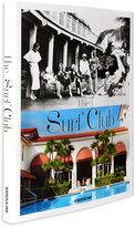 Assouline The Surf Club Book by Tom Austin