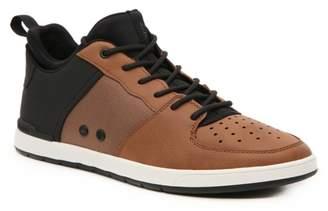 Aldo Fareveil Mid-Top Sneaker