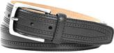 Trafalgar Men's Hatcher Belt