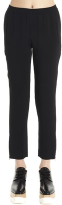 Stella McCartney Tamara Sweatpants
