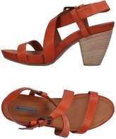 VIC Sandals - Item 11225014